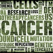 防癌体检真的可以预防癌症吗?