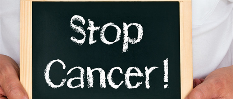 乙肝患者怎样早期发现肝癌?
