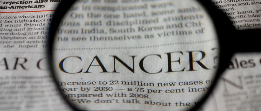 「肝癌」该如何预防和筛查?