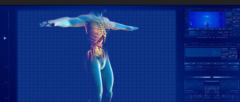 从息肉到肠癌,究竟有多远?