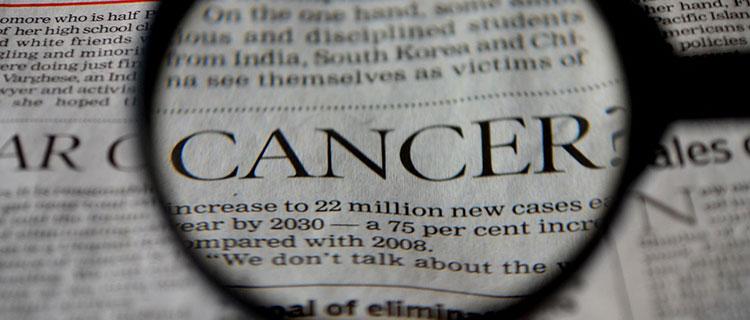 癌前病变离癌症还有多远?