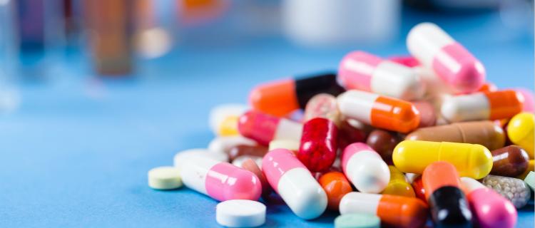 抗生素滥用增加结直肠癌风险?